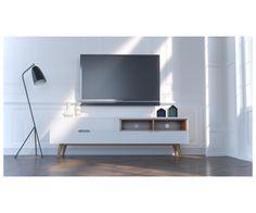 8 Best Tvs Images On Pinterest Modern Furniture Family Room