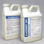 EcoEXEMPT MC is a new minimum-risk, EPA exempt insecticide specially made for automatic misting systems and compressed air sprayers. Termite Control, Pest Control, Mosquito Misting System, Pest Management, Compressed Air, Rodents, Ants, Videos, Ant
