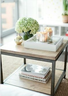 5 key pieces for a chic coffee table coffee tables glass coffee tables and tables