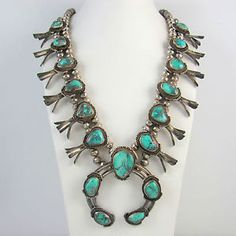 smoky bisbee turquoise - Google Search