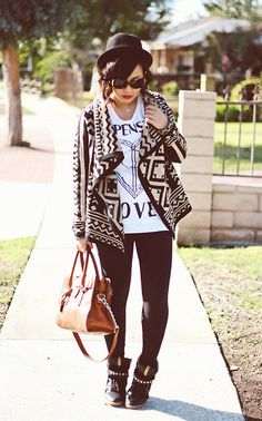 In The Name Of Love (by Joanknee C.) http://lookbook.nu/look/4269623-In-The-Name-Of-Love