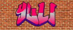 GraffitiCreator2.png (512×214)