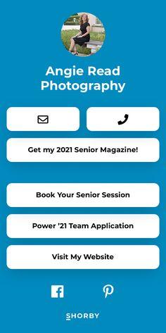 Senior Session, Landing, Photographers, Books, Livros, Senior Portraits, Book, Livres, Libros