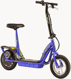 7 Key Factors On How To Choose Best Electric Scooters For Kids