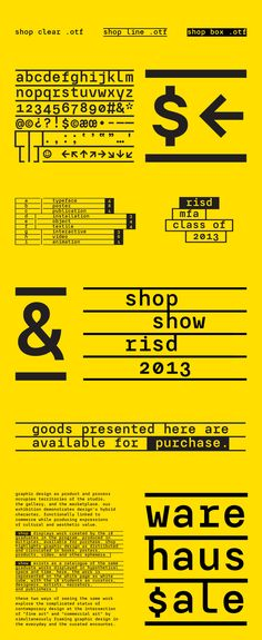 Shop - Show - Wael Morcos