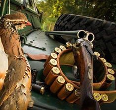 This is the official page of Gentleman Bobwhite, dedicated to the outdoor lifestyle and the pleasures of pursuing the gentleman of game birds: the bobwhite quail. Grouse Hunting, Quail Hunting, Pheasant Hunting, Weapons Guns, Guns And Ammo, Side By Side Shotgun, Kalashnikov Rifle, Shooting Guns, Game Shooting