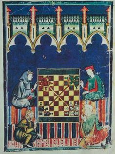 Appendix The Chess of the Four Seasons F88V