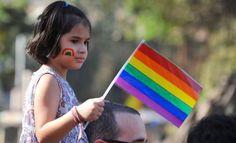 transgender kids | Parenting transgender kids: the final progressive frontier?