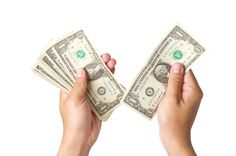 It's only a few bucks, but it adds up!  Take a look at some easy ways to cut spending.