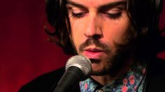 Milo Greene - What's The Matter (Live on KEXP)