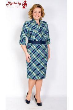 Платье женское TS-3816