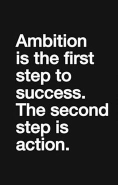 Words Related To Motivation Great Quotes, Quotes To Live By, Inspirational Quotes, Inspire Quotes, Meaningful Quotes, The Words, Words Quotes, Me Quotes, Sayings