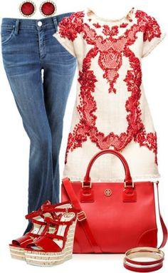 LOLO Moda: #summer #women #outfits #2014, http://lolomoda.com/