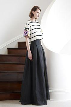my kind of formalwear / sachin + babi resort 2014