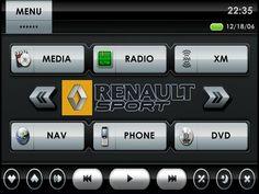 Carputer CarPC OBD2 live diag ELM327 Ipod, Radio Amateur, Car Console, Raspberry Pi Projects, Digital Radio, Nexus 7, Android Auto, Arduino Projects, Ham Radio