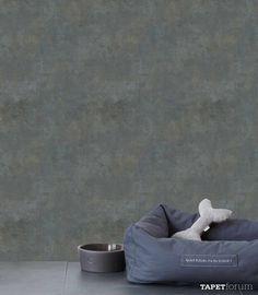More Than Elements - Grey Concrete