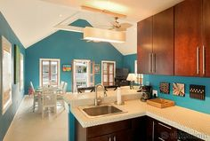 1000 images about inspired key west kitchens kitchen for Key west style kitchen designs