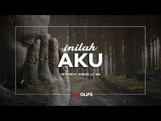 INILAH AKU ( Video Motivasi ) - Ustadz Abdul Somad, Lc. MA - YouTube Doa, Islam, Videos, Youtube, Movies, Movie Posters, Films, Film Poster, Cinema