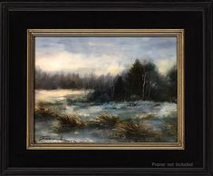 #ad ORIGINAL ABSTRACT LANDSCAPE OIL PAINTING IMPRESSIONISM ART SIGNED BY THERIAULT http://rover.ebay.com/rover/1/711-53200-19255-0/1?ff3=2&toolid=10039&campid=5337950191&item=183140815451&vectorid=229466&lgeo=1