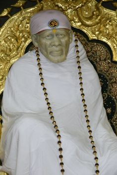 Lord Balaji, Sai Baba Photos, Sathya Sai Baba, Om Sai Ram, Motivational Speeches, Indian Gods, Hinduism, Walk On, Ganesha