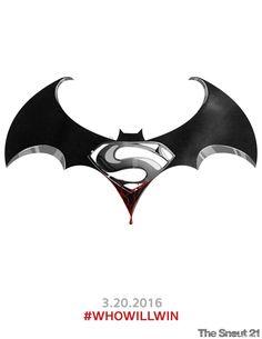 DailyPainting - Bats v sups by on DeviantArt Batman Vs Superman, Superman Logo Art, Batman Logo Tattoo, Superman Tattoos, Batman Art, Predator Tattoo, Hero Symbol, Batman Drawing, Body Art Tattoos