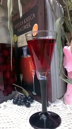 V60 Coffee, Martini, Fountain, Wine Glass, Barware, Coffee Maker, Cocktails, Tableware, Coffee Maker Machine