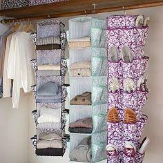 Dorm Decor, Dorm Room Decor & College Dorm Decor | PBteen