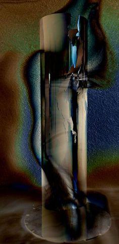 Alois Lang, Blitz form, Niro on ArtStack #alois-lang #art