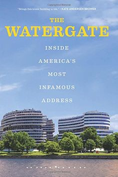 an overview of the infamous watergate scandal in the us Undoing a president president nixon believed strongly that a war was being fought between us and (potential) crimes committed during the watergate scandal.