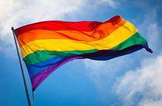 pride - Sök på Google
