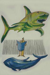 http://flanca-illustration-animation.blogspot.pt/p/thoughts.html
