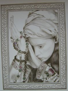 http://janita-j-m.blogspot.com/
