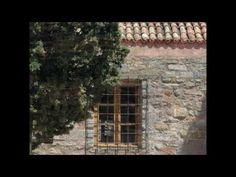 Spinalonga - YouTube