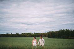 kaihla_tonai_intimate_wedding_elopement_photographer_2398 Couple Photos, Couples, Wedding, Couple Shots, Valentines Day Weddings, Couple, Weddings, Couple Pics, Marriage
