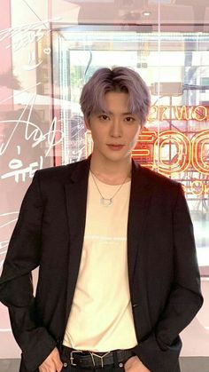 I Can't Believe - Jaeyong Nct 127, Seoul, Kdrama, Rapper, Valentines For Boys, Jung Jaehyun, Jaehyun Nct, Kpop, Entertainment
