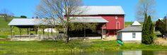 Holben Valley Farm