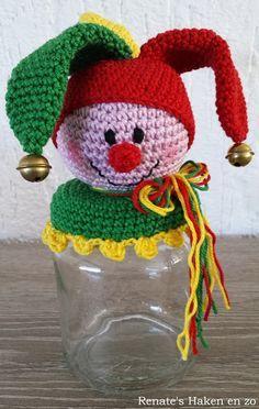 46 Beste Afbeeldingen Van Gehaakte Boekenlegger Patroon Crochet