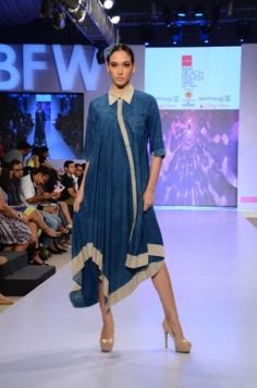 A Chirag Nainani design #stylish #dress #eveningwear
