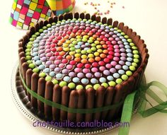 Party Food Dessert Finger 30 Ideas For 2019 Beautiful Desserts, Beautiful Cakes, Cupcakes, Birthday Cake For Husband, Cake Recipes, Dessert Recipes, Gravity Cake, Desserts With Biscuits, Food Tags