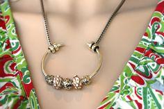 #beautiful #necklace