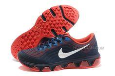 timeless design 49f34 0534c Women Nike Air Max 2014 20K Running Shoe 202. Zapatillas Nike AirComprar  TenisAzulBotasNike Air Max BaratosNike Para MujerZapatos ...