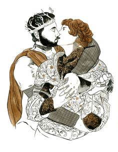 """apollophile: """" blackblobyellowcone: """" When the sun has set, no candle can replace it. ~ Ser Loras Tyrell, after the death of Lord Renly Baratheon. """" ☼ Images of masculinity, nobility, beauty, and..."""