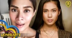Wendy Tabusalla-Romero requests understanding for current 'PBB:Otso' housemate Lou Yanong Adult Pool, Big Brother House, Bad Person, Under The Influence, Reality Tv Shows, Another Man, Pinoy, Got Married, Breakup