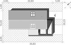 Proiecte gratis,Proiecte Case Parter Case, Floor Plans, Floor Plan Drawing, House Floor Plans