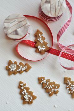 sausainiai5