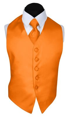 orange and pink white tuxedos - Bing Images