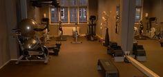 original_original_fitness_sportstyle_personal_training_studio.png 800×383 pixels