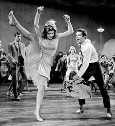 Hollywood's high school musicals - slide 13 - NY Daily News