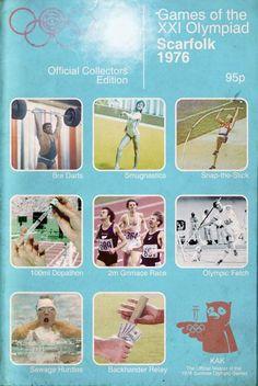 Olympic Badminton, Olympic Games Sports, Olympic Gymnastics, 1976 Olympics, Summer Olympics, Jordyn Wieber, Nastia Liukin, Gabby Douglas, Shawn Johnson