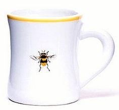 sweet little honey bee ♥
